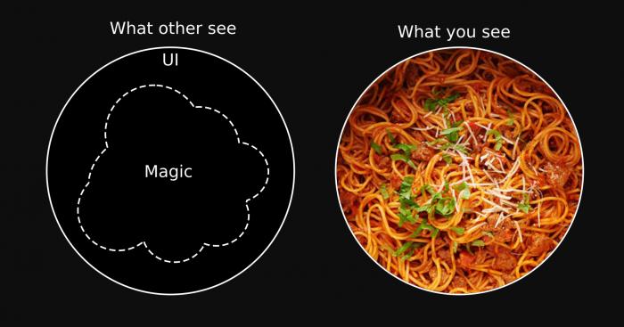 A UX de sua API importa sim! (E como você pode aprender princípios de design para back-end)